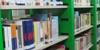 2021-06-30 – Bibliotecas Retornam_02