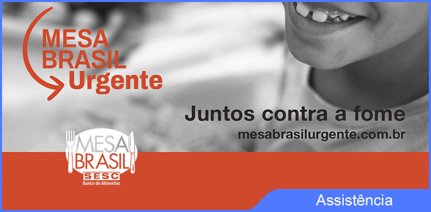 2021-07-01 - Mesa Brasil Urgente 00