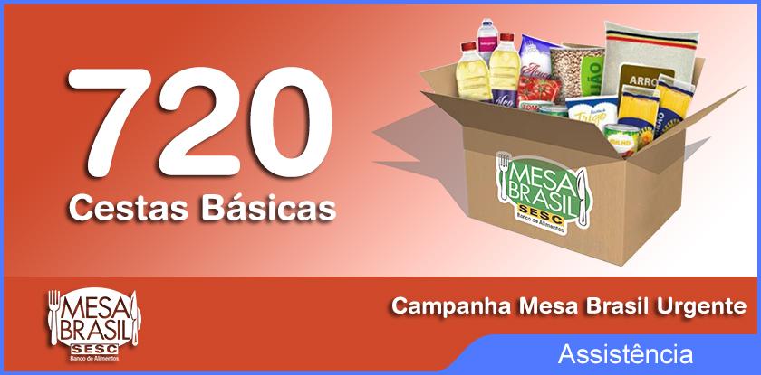 2021-09-09 - Mesa Brasil Cestas Básicas 00