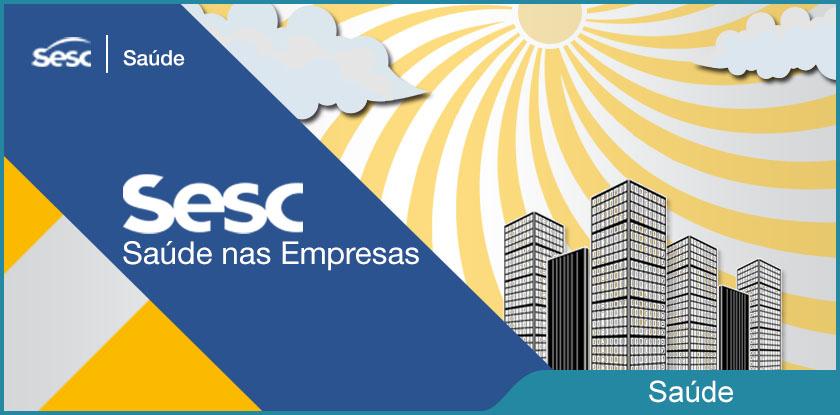 2021-09-24 - Saúde nas Empresas 00a